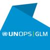 UNOPS GLM 2017 Wiki
