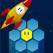 頭が良くなる ブロック パズル ゲーム MakeRocket