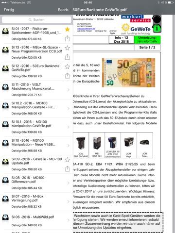 adp Little Helper screenshot 3