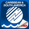 Boating Caribbean&South America HD