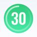 Fitness Challenge de 30 Jours