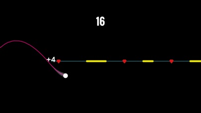 Curve Ball Скриншоты5
