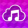 Richard Levi - iMusic Cloud Offline artwork