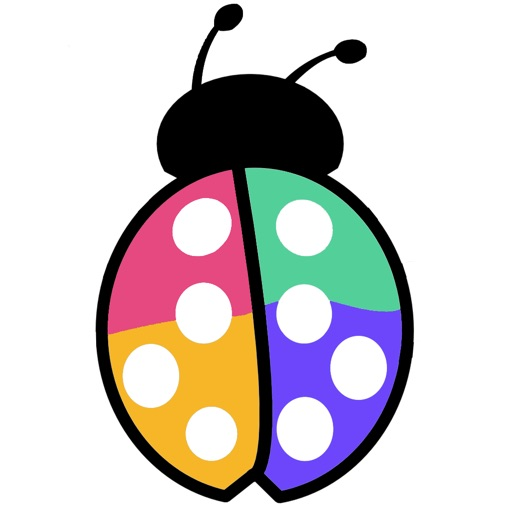 Speckle - 背景虛化編輯器
