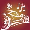 Bluetooth Car Audio Music Play