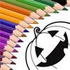 Colorfy: Coloring Book