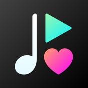 Zvooq: музыка офлайн на все случаи в жизни и плеер