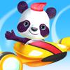 McPanda: Super Pilot Kids App