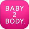 Baby2Body. Pregnancy Countdown