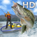 Bass Fishing 3D HD Premium