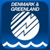 Boating Denmark&Greenland