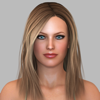 Smart Virtual Girlfriend