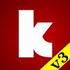 KyPass 3 - Keepass in sync