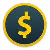 Money Pro - Finances, Argent, Budget, Comptes - iBear LLC