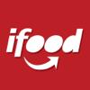 iFood Argentina