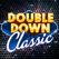 DoubleDown Classic Slots - Real Vegas Slot Games
