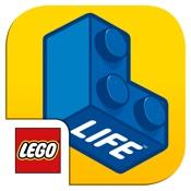 レゴライフ レゴ公式無料SNSアプリ