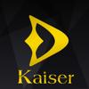 KaiserTone - 音楽プレイヤー [ハイレゾ]