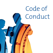 Rolls-Royce Code of Conduct
