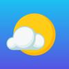 Weather Atlas: Weather Radar Map + 10 Day Forecast