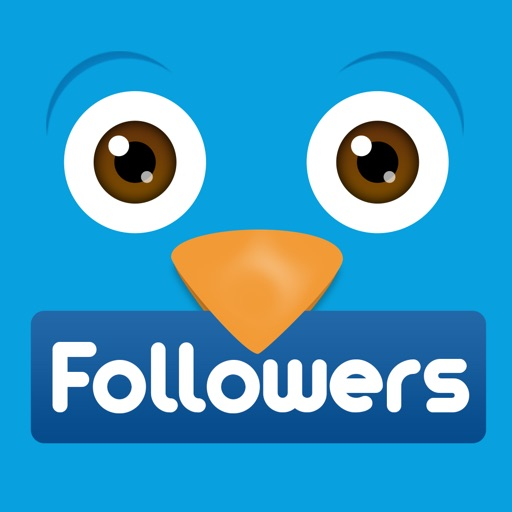 TwitFollow for Twitter