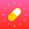 Pillen Wecker Medikament