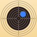 TargetScan - Pistol & Rifle