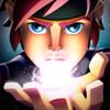 Might & Magic: Elemental Guardians Wiki