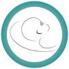 Reanimação neonatal Wiki