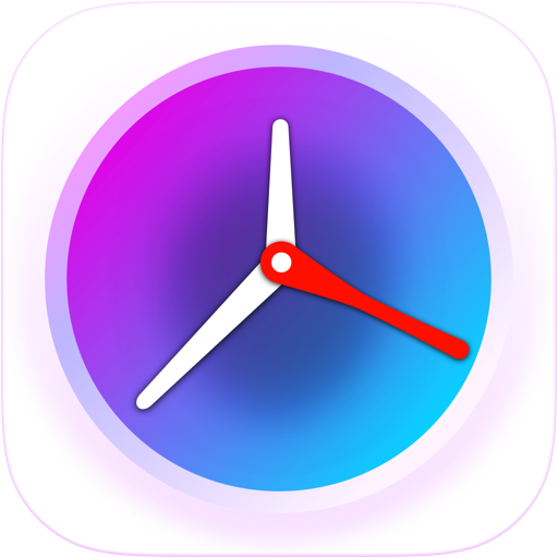 OnTime PRO - The ultimate time tool