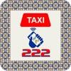 Táxi 222