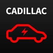 OBD-2 Cadillac
