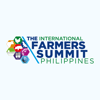 Farmers Summit Wiki