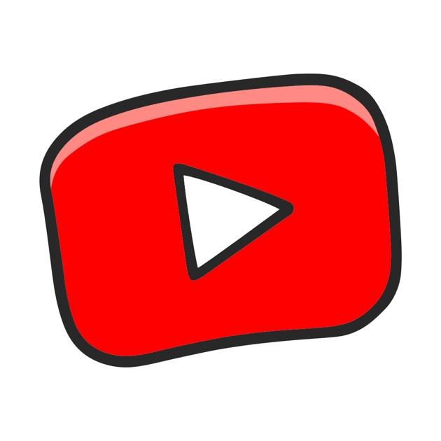 YouTube Kids im App Store