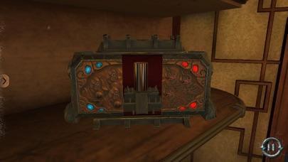 Screenshot 4 Riddlord: Die Konsequenz