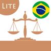 Vade Mecum Lite Direito Brasil