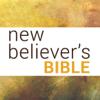 New Believer's Bible - Tecarta, Inc.