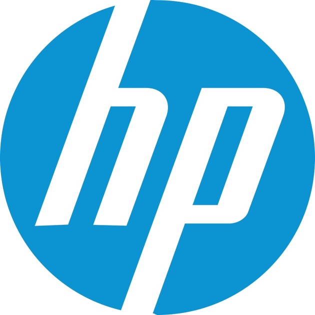 HP Managed Services on the App Store