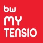 MyTensio icon