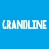 【GRANDLINE】