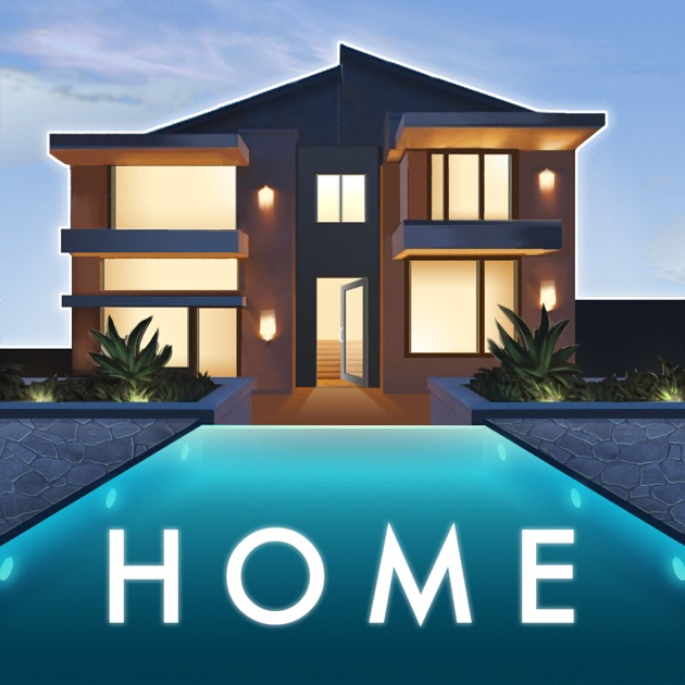 Design home on the app store for Home decorating app