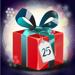 Noël 2017 : 25 jeux gratuits
