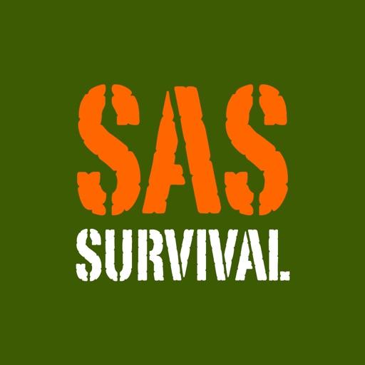 SAS生存指南 专为ipad