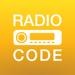 Code radio pour Renault