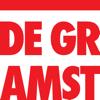 De Groene Amsterdammer