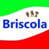 Briscola Treagles