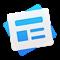 Theme Lab for Keynote - Templates Bundle 앱 아이콘