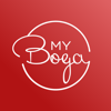 MyBoga Loyalty