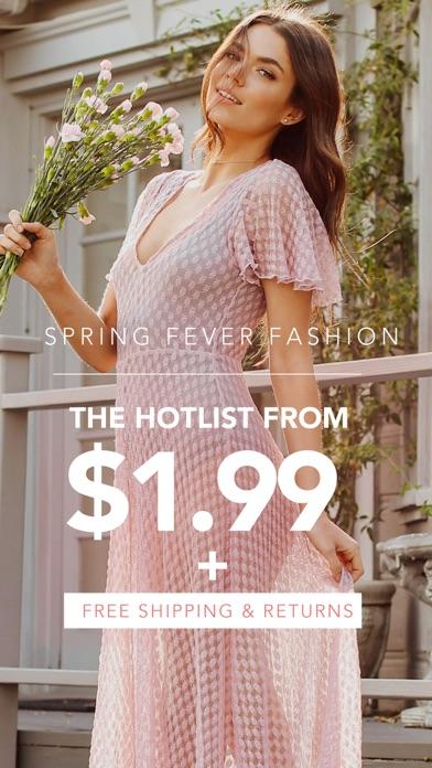 download SHEIN - Fashion Shopping apps 4