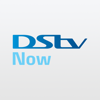 DStv Now - Multichoice Support Services (Pty) Ltd